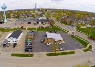 aerial photos of the fox valley,kimberly wisconsin,water tower, drone aerial phtography,fox valley web design, fox valley pizza coupons, pizza delivery, pizza delivery in my area, eagle river wi, ox valley pizza delivery, pizza delivery coupons,butch's pizza menu, wisconsin,butchs pizza, pizza delivery menu