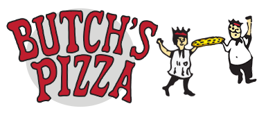Butch's Pizza