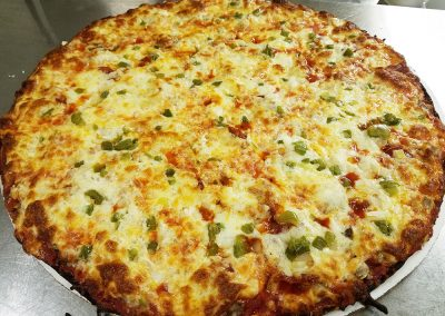 Butchs Special Pizza,fox valley pizza,fox cities pizza,pizza delivery,best pizza in the fox valley,wisconsin pizza companies