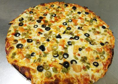 Butchs Veggie Pizza,fox valley pizza,fox cities pizza,pizza delivery,best pizza in the fox valley,wisconsin pizza companies