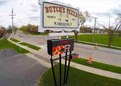 fox valley pizza coupons, pizza delivery, pizza delivery in my area, eagle river wi, ox valley pizza delivery, pizza delivery coupons,butch's pizza menu, wisconsin,butchs pizza, pizza delivery menu