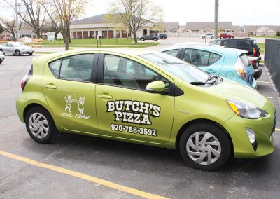 eagle river pizza, eagle river pizza delivery, pizza delivery menu,pizza delivery in my area,eagle river wi, butchs pizza eagle river wisconsin,butchs pizza, pizza delivery by me, food delivery appleton, fox valley food delivery