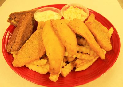fish fry, wisconsin fish fry,haddock, perch, lake perch, Friday Nite Fish Fry,Fox Valley, food delivery,eagle river wi, fox valley wi,eagle river food delivery, eagle river pizza delivery,best pizza in eagle river, eagle river pizza, eagle river pizza delivery, pizza delivery menu,pizza delivery in my area,eagle river wi, butchs pizza eagle river wisconsin