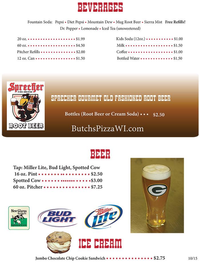 butchs-pizza-beverages-menu1