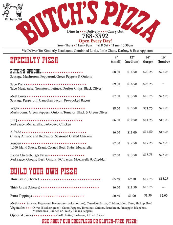butchs-pizza-pizza-menu1
