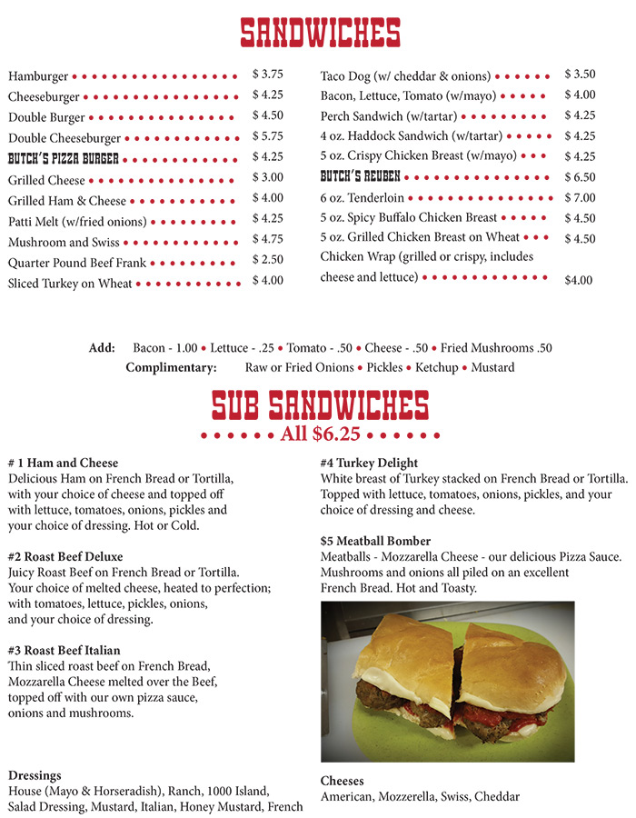 butchs-pizza-sandwich-menu1